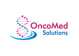 Oncomed Solutions