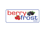 Berry Frost